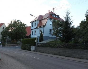 Heubacher Straße