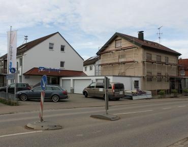 Wetzgau