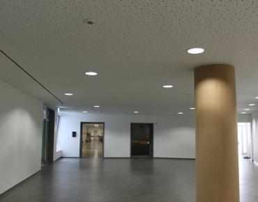 Gallery: Trockenbau